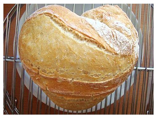 hleb-v-multivarke