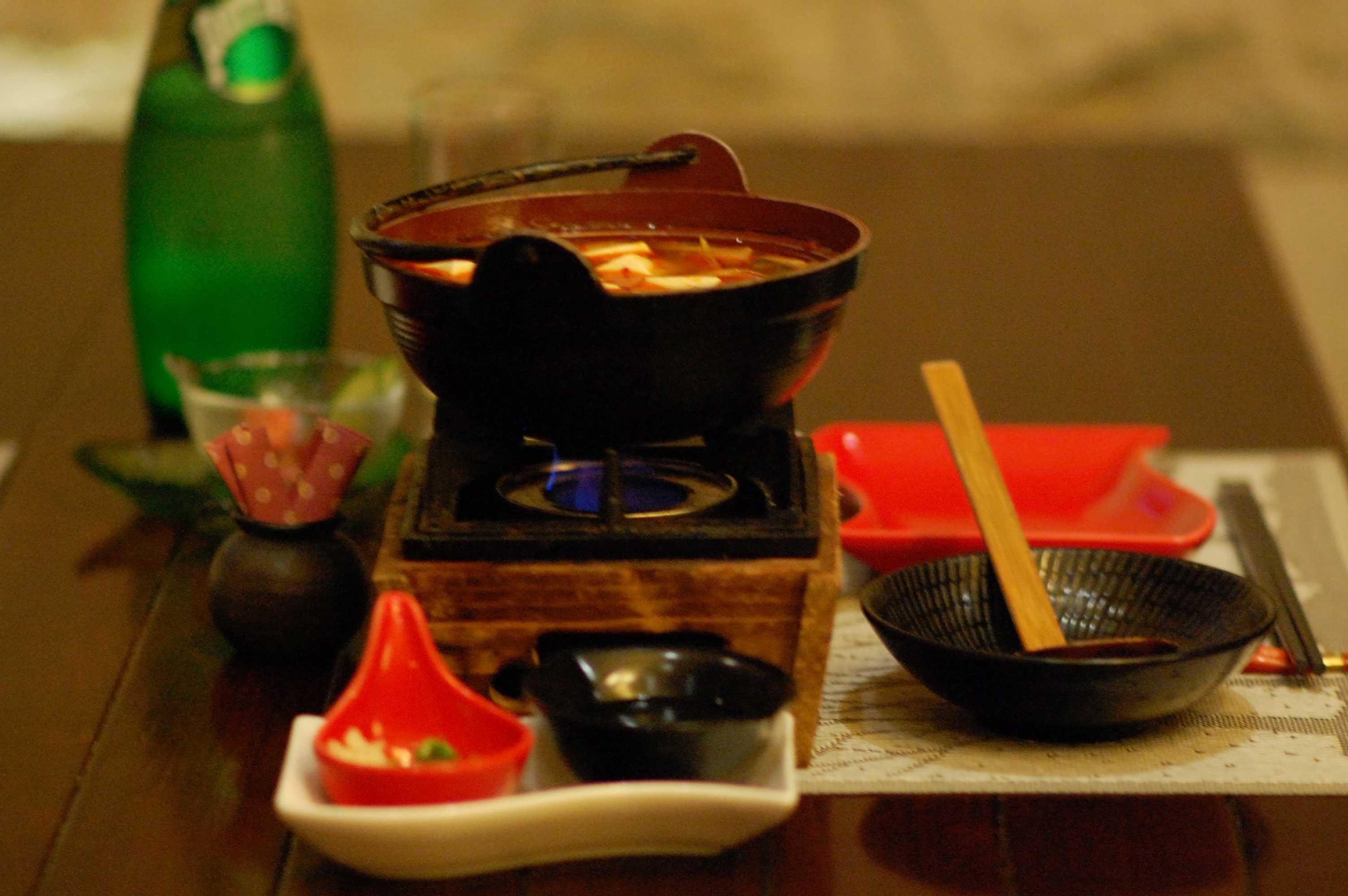 hot-pot-4