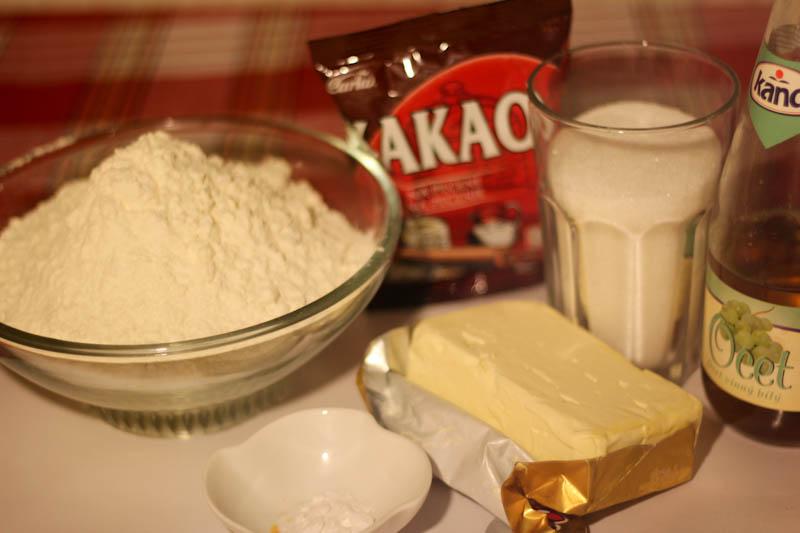 pechene-shokoladno-limonnoe-IMG_6162
