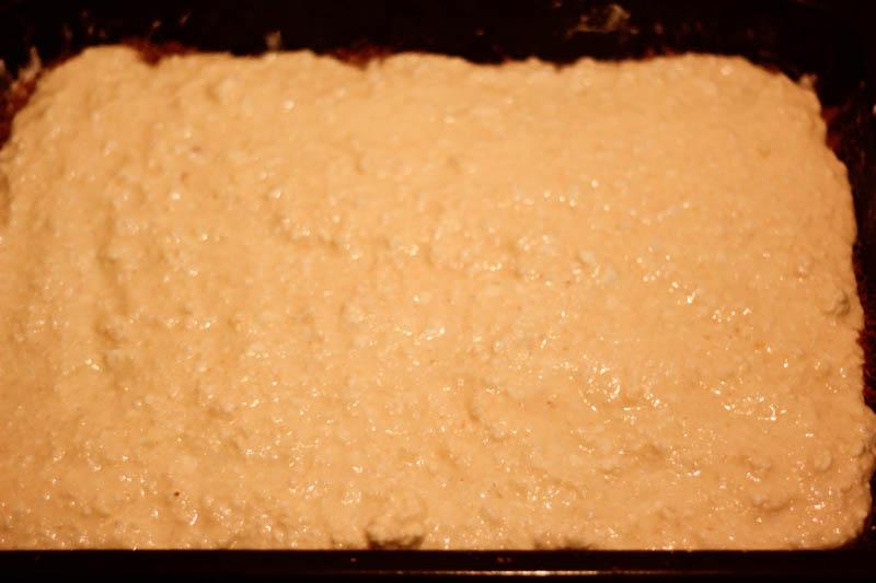 pechene-shokoladno-limonnoe-IMG_61731