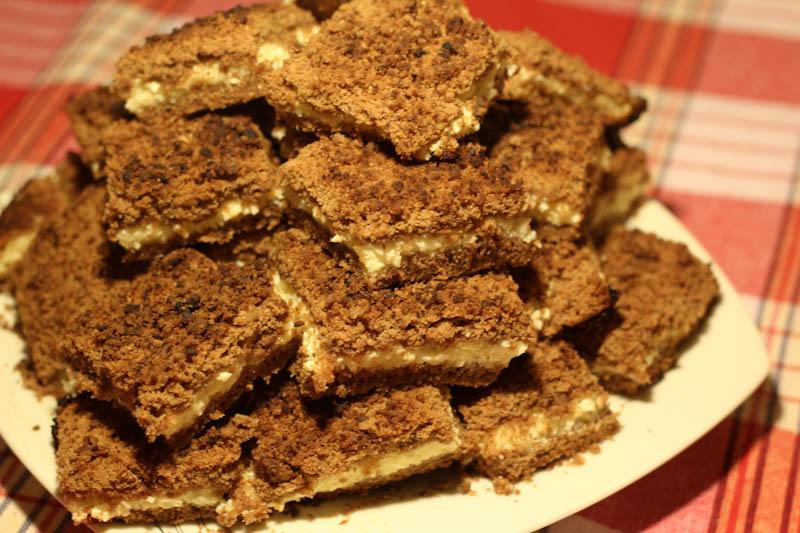 pechene-shokoladno-limonnoe-IMG_61861