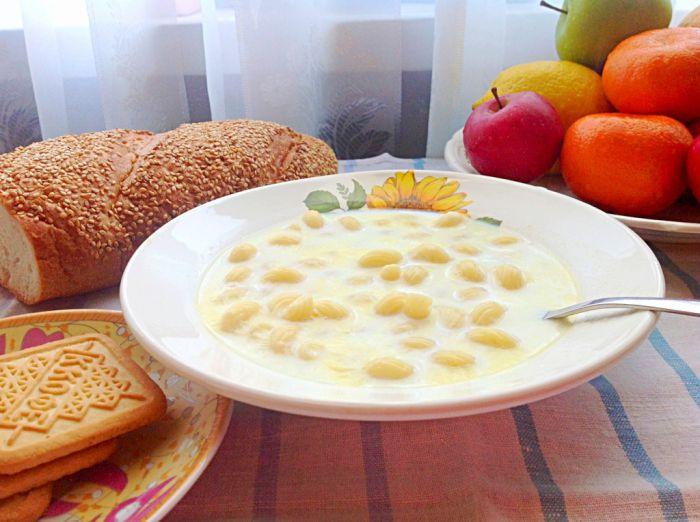 sup-molochnyj-s-makaronami
