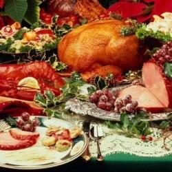 Быстрые и вкусные кулинарные блюда