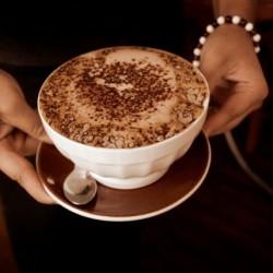 Кофе – это не только приятное бодрое утро, но и хорошие деньги!
