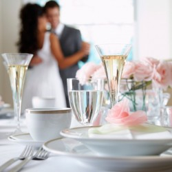 Организация свадьбы и свадебные фуршеты