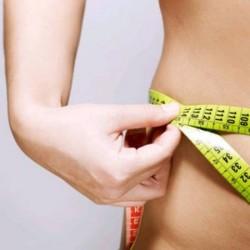 Почему мы неправильно худеем?