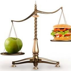 Какие диеты стоит обходить стороной?