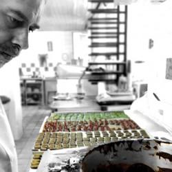 Мастер-классы от знаменитых шеф-поваров ресторанов в METRO