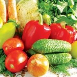 Как хранить овощи в квартире?