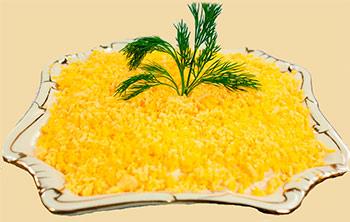 mimoza-salat1