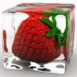Почему клубника так полезна для организма?