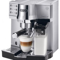 Как выбрать кофеварку на свой собственный вкус?
