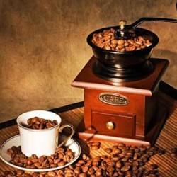 Как правильно выбрать кофемолку?