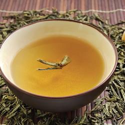 Как употреблять зелёный чай с пользой для здоровья?
