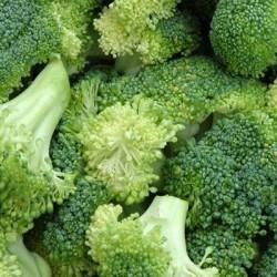 Что мы знаем о капусте брокколи?
