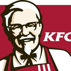 Что такое Kentucky Fried Chicken (KFC)?