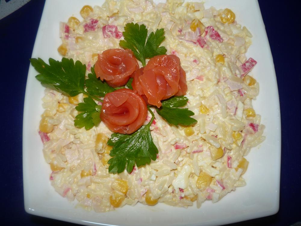 salat-iz-krabovyih-palochek-final