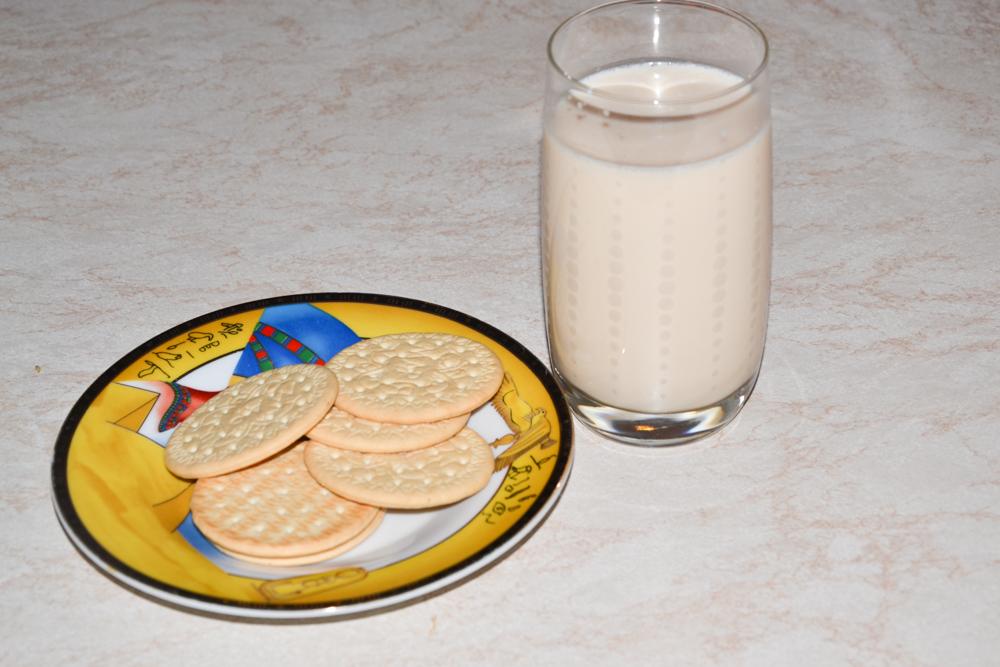 Шурпа узбекская рецепт классический пошаговый рецепт на