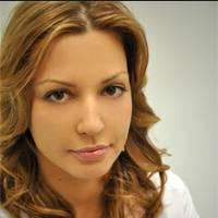 Людмила Герцева