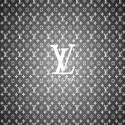 Луи Витон (Louis Vuitton) в кулинарии