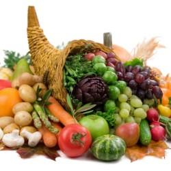 Что такое правильное питание? Статья от компании НЕСТЛЕ-ЗВ.РУ