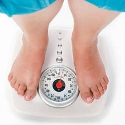 Причины, по которым весы показывают наш лишний вес