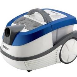 Моющий пылесос против робота-пылесоса: что удобнее на кухне?