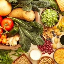 Раздельное питание. Полезные советы