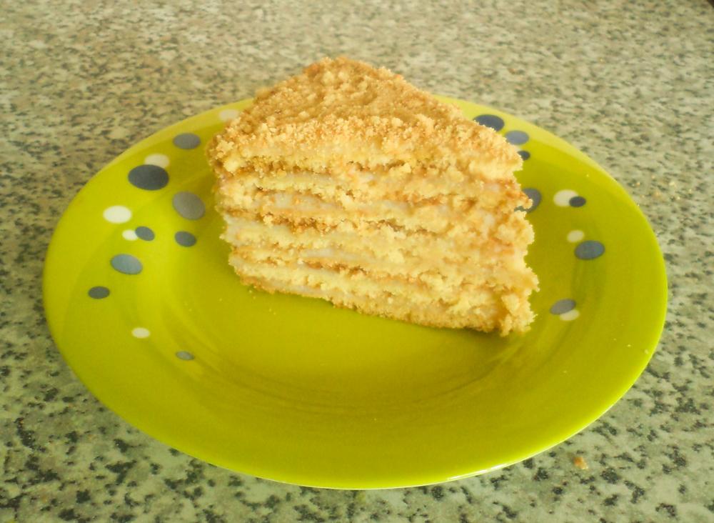 retsept-pesochnogo-torta-s-zavarnyim-kremom-final