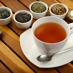 Советы любителям чая