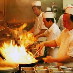 Что мы знаем о кухне Японии?