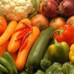 Вегетарианство - что это такое?