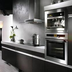Как правильно использовать пространство кухни?
