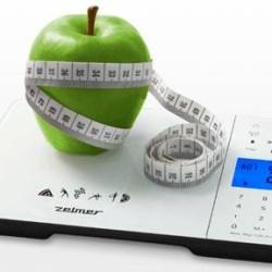 Как выбирать весы для продуктов?