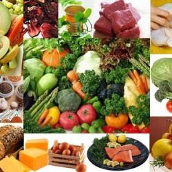 Какая кухня считается самой здоровой?