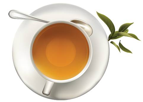 Лечение сахарного диабета чаем?