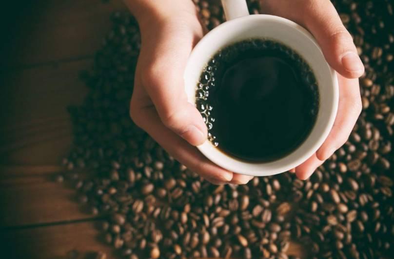 Почему надо пить кофе или чем полезен кофе?