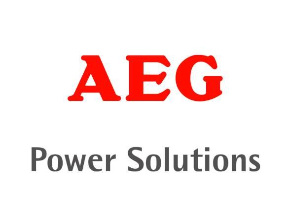 Выбор встраиваемой техники AEG на кухню