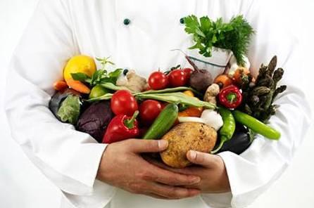 Эффективно худеем с лучшими диетами