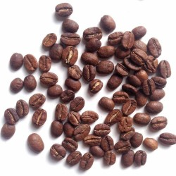 Кофе колумбия супремо