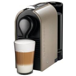 Капсульные кофемашины для кофеманов