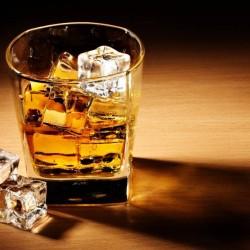 Виски. Классификация