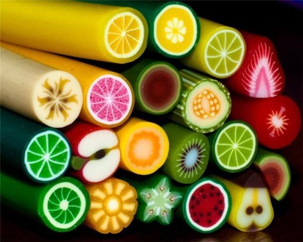 Какие продукты помогут укрепить иммунную систему