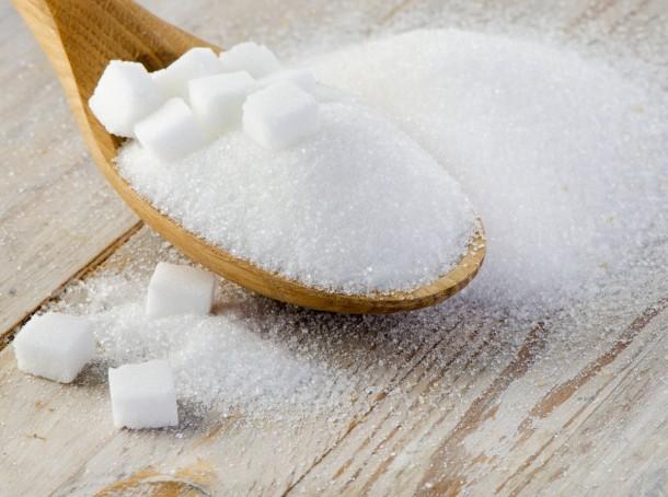 Сахар: сладкий враг или коварный товарищ?