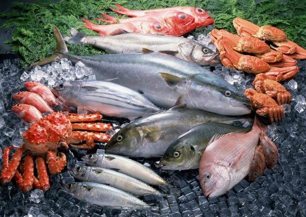 Как быстро разделать и вкусно приготовить речную рыбу
