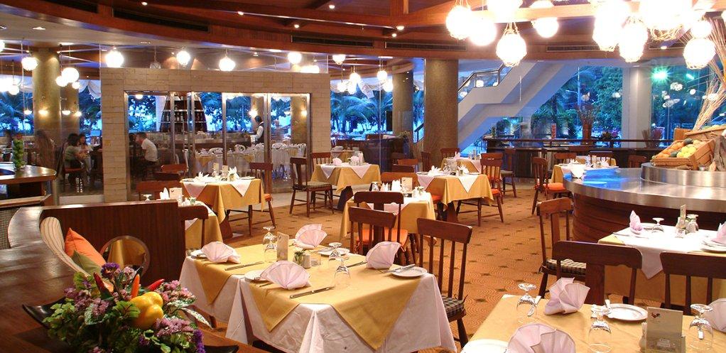 Этапы создания рентабельного ресторана