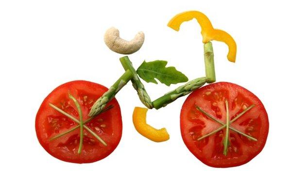 Искусство приготовления вкусной пищи