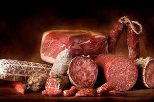 Как правильно выбрать колбасу?