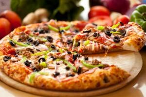 Заказ пиццы от компании Obed – лучшее решение для экономии времени