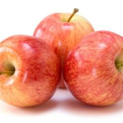Полезные продукты и их свойства яблоки